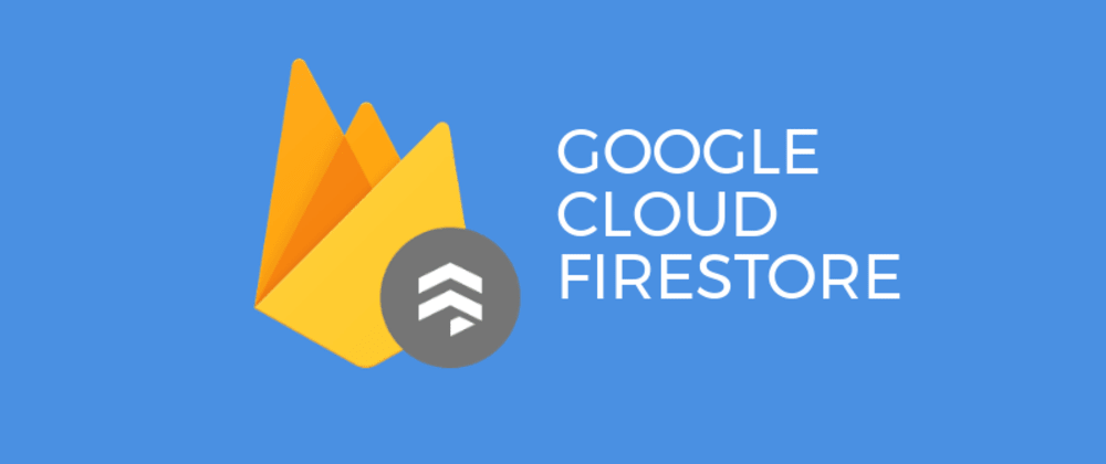 Cover image for Firestore Many-to-Many: Part 2 - array-contains-all