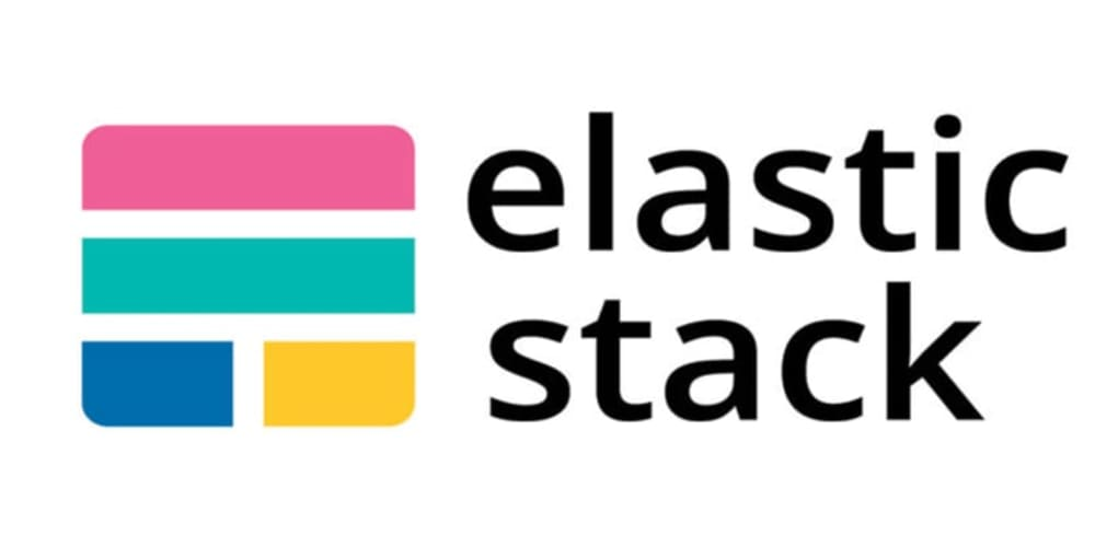 Elastic Search Update by Query with Ingest Pipeline - DEV Community