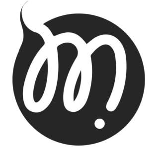 Merehead profile picture