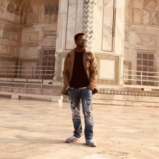 shashank agarwal profile picture