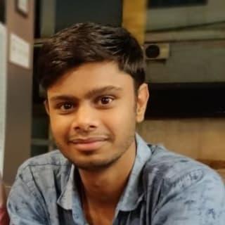 Aditya Sharma profile picture