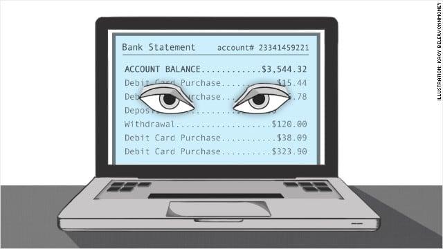 bankthief