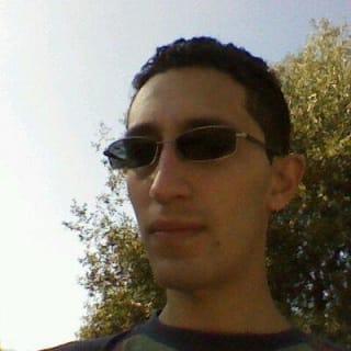 Carlos Fabara profile picture