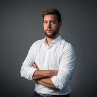 Francesco Maglia profile picture