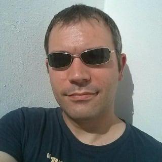 thbe profile picture