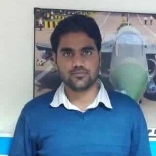 Mohit Kalyan profile picture