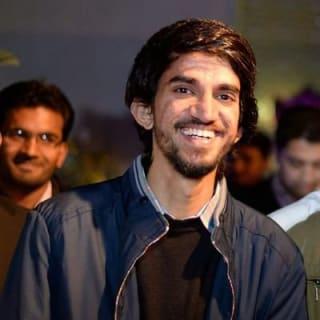 Waleed Ashraf profile picture