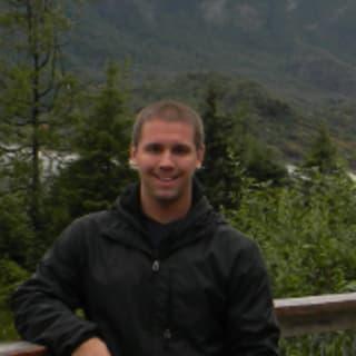 Brayden Stewart profile picture