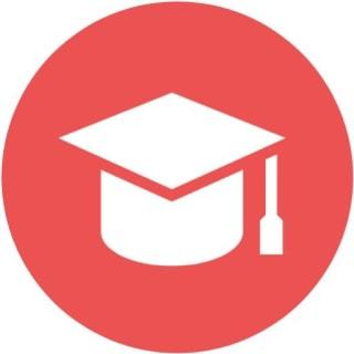 Course Probe profile picture