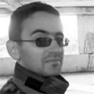 Dmitrii 'Mamut' Dimandt profile picture