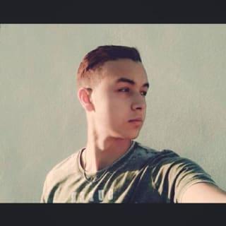 hamza khchichine profile picture