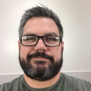 hamiltondustin profile picture