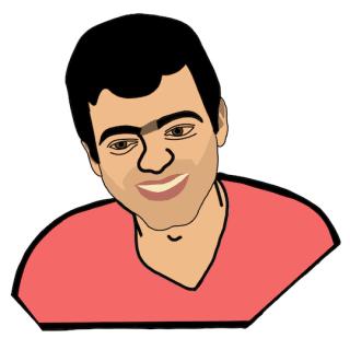 Aditya from Kaapi profile picture