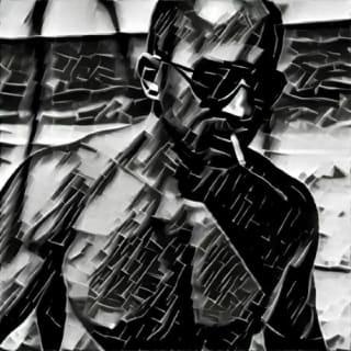 Vasilis Prantzos profile picture