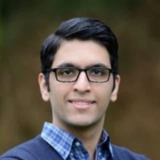 Nariman Jelveh 🖥️😎 profile picture