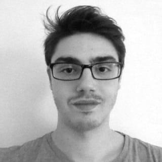 Guillaume Gautier profile picture