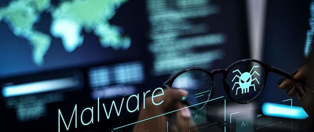 Cover image for 7 Types of Malware Attacks and How to Prevent Them