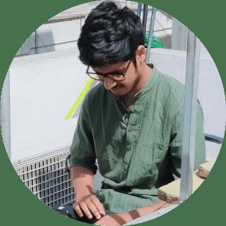 Arun Iyer profile picture