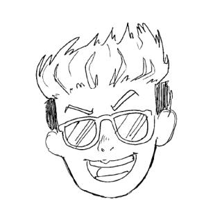 Tommi profile picture