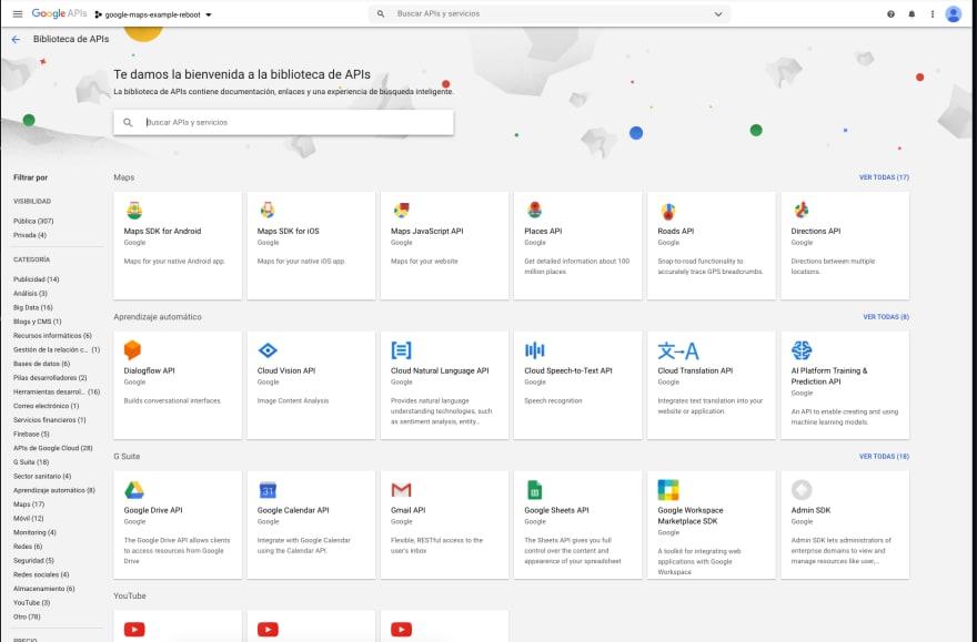 google-cloud-library-1