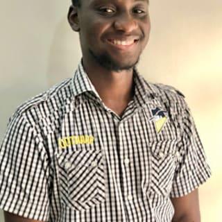 Ewere Diagboya profile picture