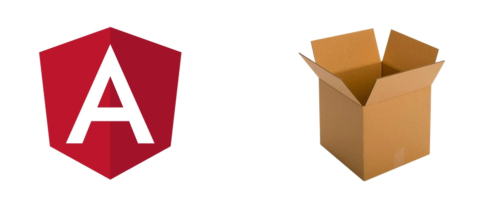 Cover image for Analyzing Angular bundle with Source Map Explorer