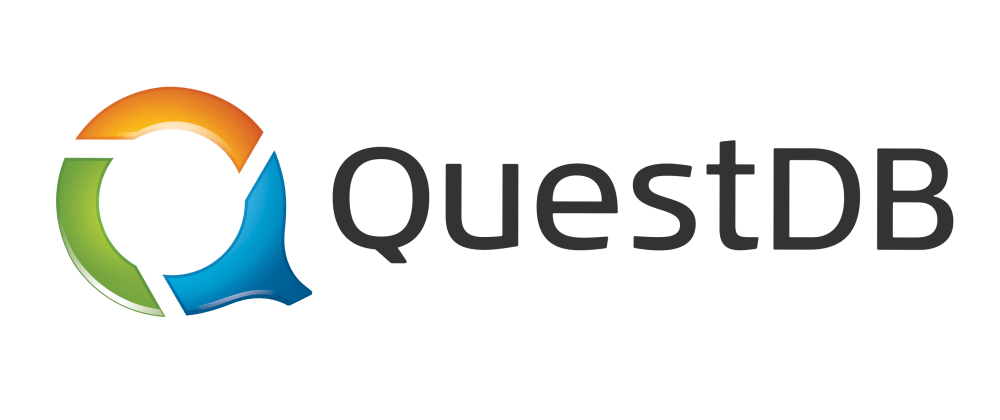 Cover image for QuestDB With Python