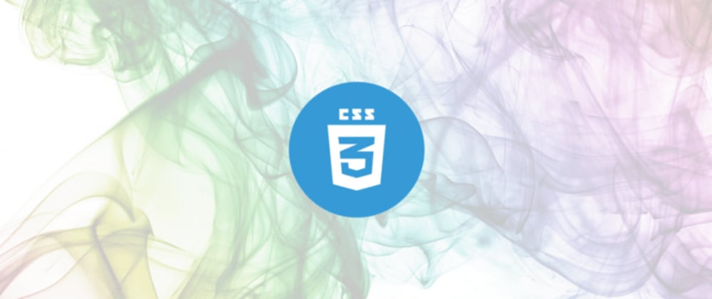 Cover image for When to use Flexbox and when to use CSS grid
