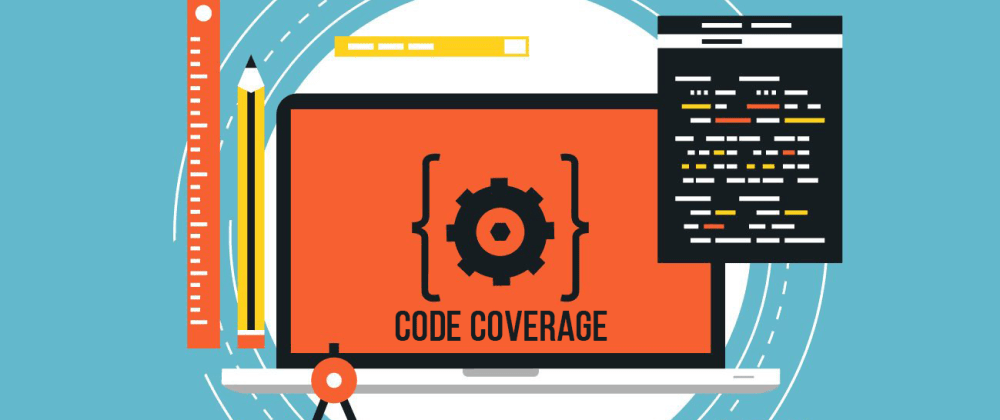 Cover image for How to Query Salesforce Code Coverage