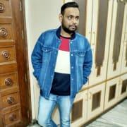 m_faiz_ansari profile
