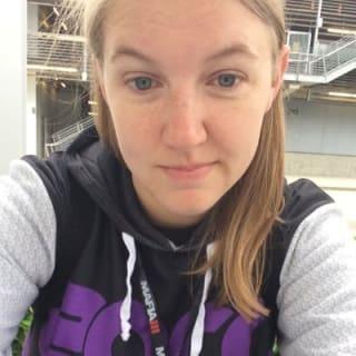 Jen Kennedy profile picture