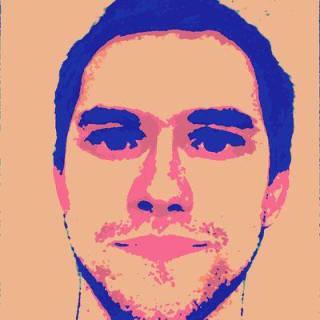 Adrian profile picture