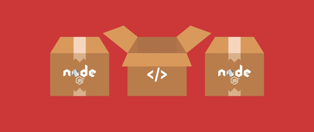 Cover image for Checklist for choosing an optimal npm package