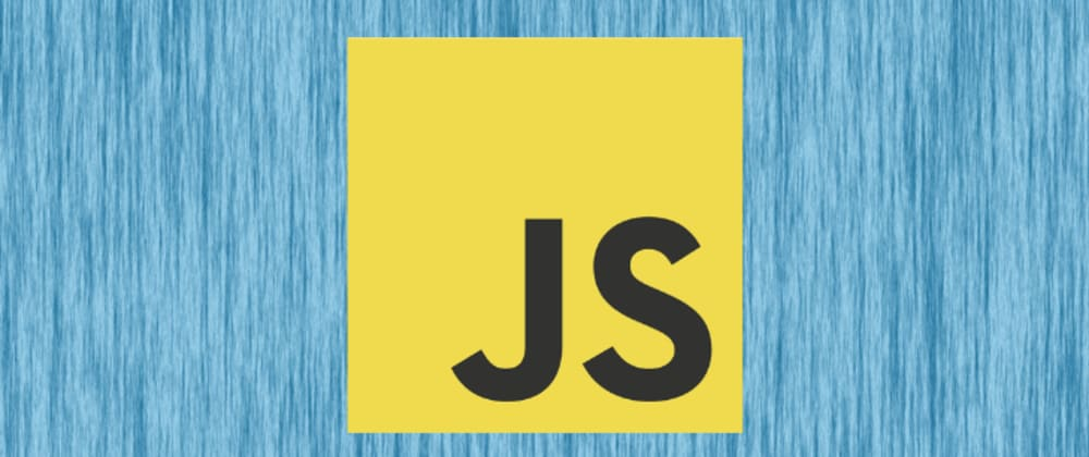 Cover image for Practical use cases for JavaScript ES6 proxies