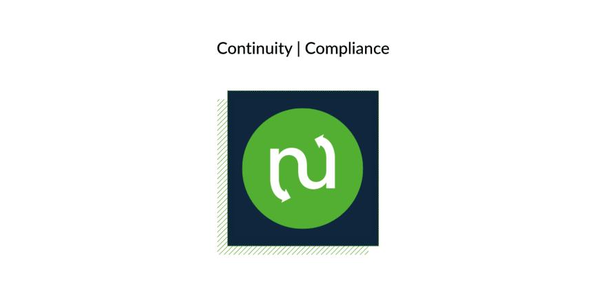 regtech-industry-continuity
