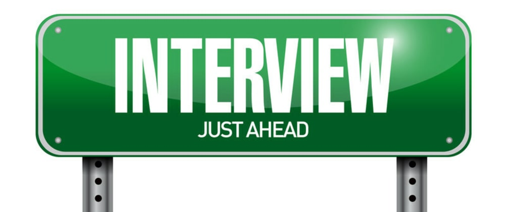 Cover image for Setting Yourself Up for Interview Success