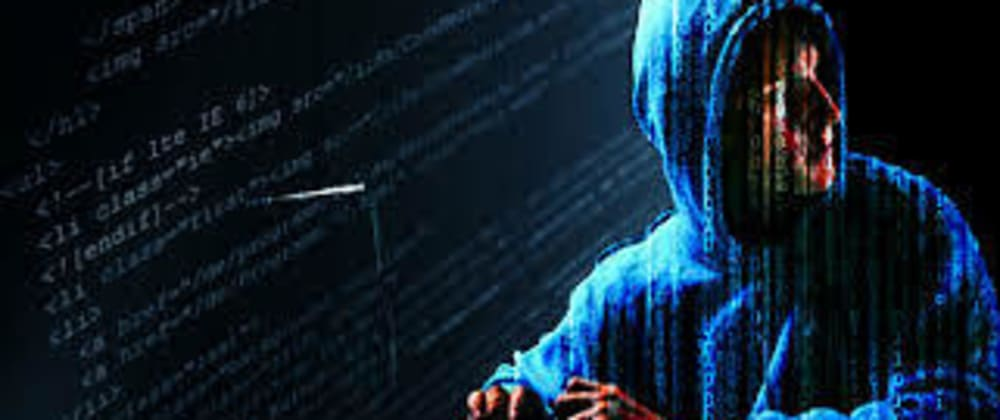 Cover image for Topics under Ethical Hacking & Cyber Security