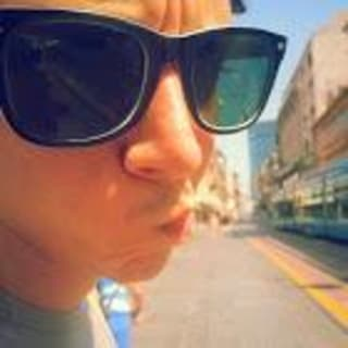 bbborisk profile picture
