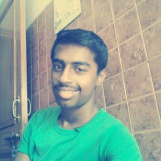 Gagan profile picture