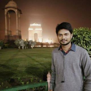 Asutosh profile picture