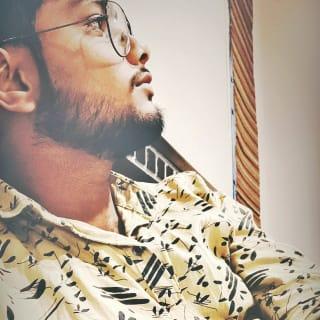 Anmol Sharma profile picture