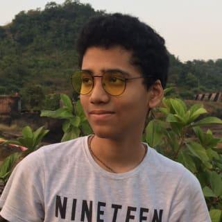 Pranav Karawale profile picture