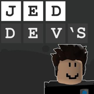 JedDevs profile picture