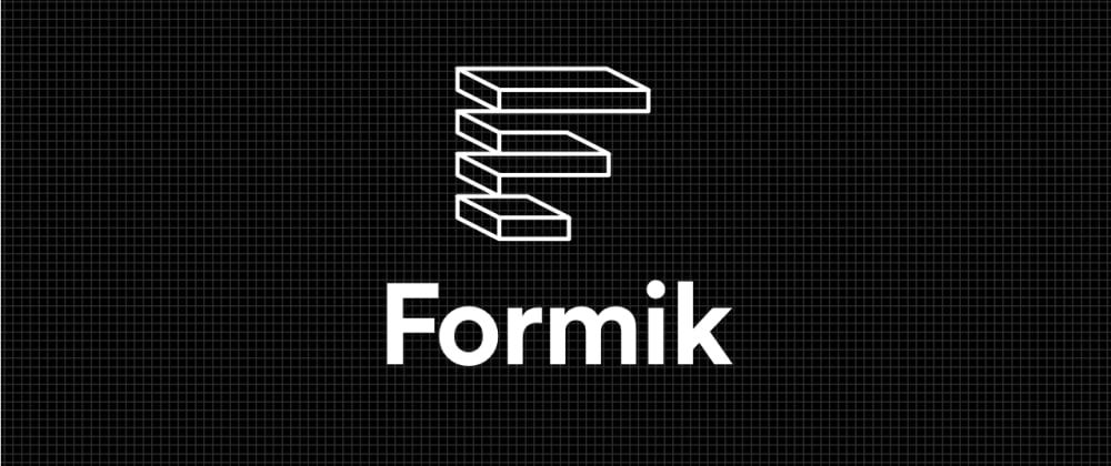 Cover image for  Build a Multi-Step Form with validation using a NPM package [ formik-stepper ]