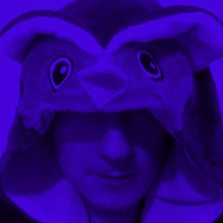 Owlcowl (he/him) profile picture