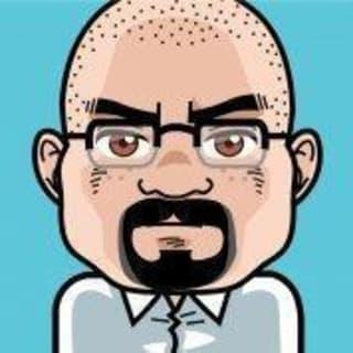 Petri Tuomaala profile picture