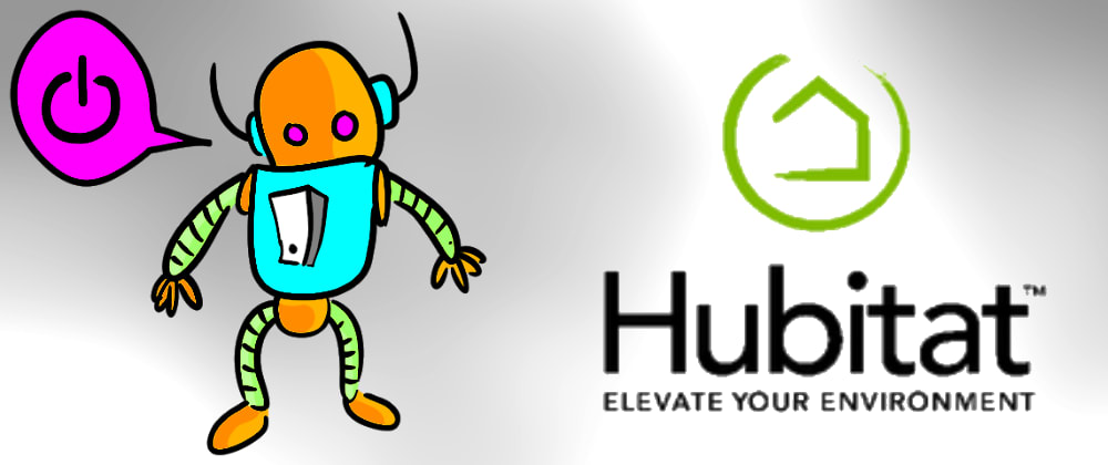 Cover image for Fun Things to Automate With Hubitat