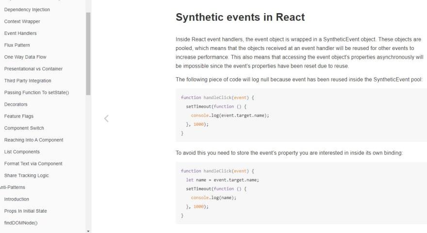 react-bits1