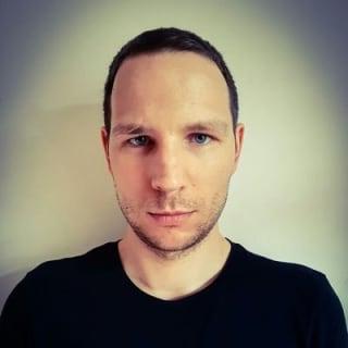 Luís Ferreira profile picture