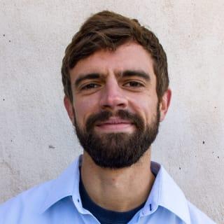Tucker Triggs profile picture